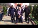 РПЦ Undergrond Riders on the Storm · coub коуб