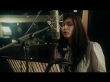 Charlene Soraia - Wherever You Will Go - YouTube