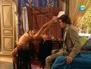 Клон серия 226 - Танец Жади с саблей для Саида