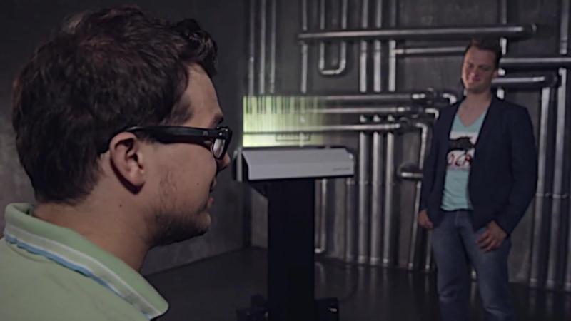 Доронин Роман в передаче Галилео (неизданный выпуск). » Freewka.com - Смотреть онлайн в хорощем качестве