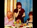 Татарские свадьбы в Москве