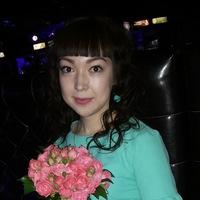 Эльвира Чаугарова