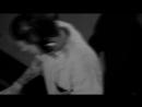 RANDOM!SELECT — MAHAMRITYUNJAYA