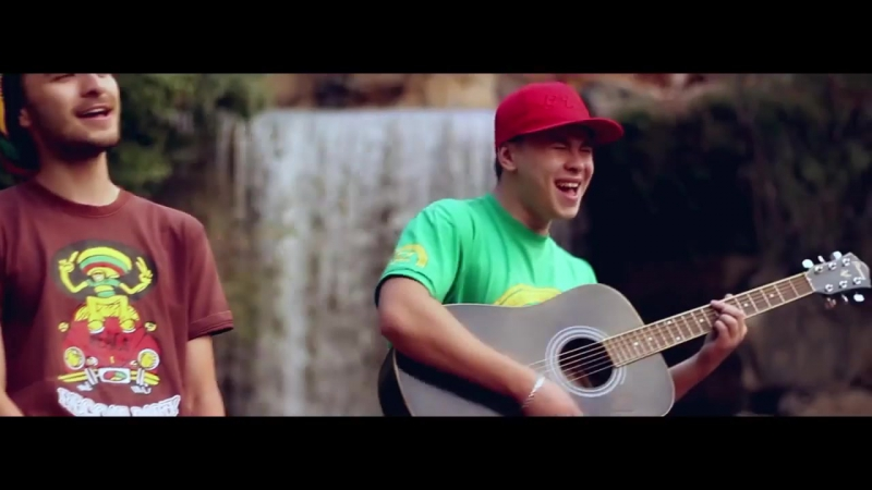 Bp tim - Reggae