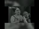 """Людмила Зыкина ,фрагмент песни """" Рязанские мадонны."""""""