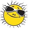 SunPoint - Сеть Профессиональных Студий Загара
