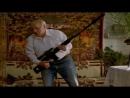 Ворошиловский стрелок (1999) Трейлер