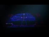 Xbox One X Reveal Trailer From E3 2017 - Xbox One X 4K World Premiere