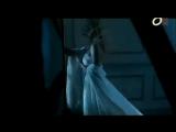 Белый орёл-потому что нельзя быть красивой такой