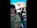 Марика Гумба - Live
