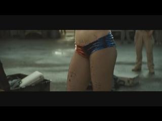 Харли Квинн-Harley Quinn