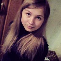 Наталия Ляшенко