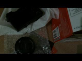 Sony A6000 от фотомагазина
