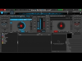 Taio Cruz feat. Flo Rida &amp Jack Mazzoni, Christopher Vitale - Hangover (Alex Great AG Mashup)