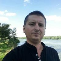 Богдан Гришневський