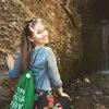 Arina Goldina