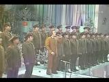 Хлеба. Поёт Геннадий Белов, 1976