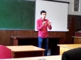 Денис Грабкин - Любимая, спи... (Евгений Евтушенко)