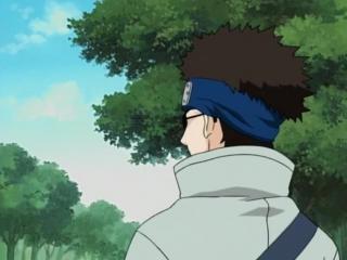 Naruto TV-1 151 [Субтитры]