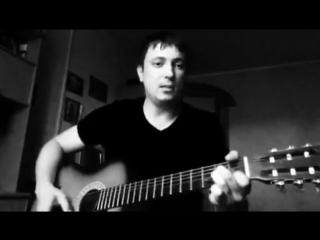 Никита Балакин - Непутевый дальнобойщик