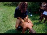 Ponyboy-spit-beat-kick