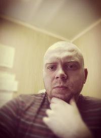 misha_alex