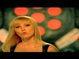 048. Виктория Чайковская - Револьвер mix dance (2007) [1080р]
