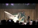 110 Juliana Kota книга Льюиса Кэрролла Алиса в зазеркалье Белая Королева