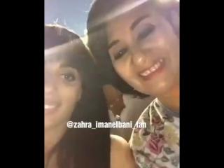 Instagram post by zahra _imane _iMur • Jul 9, 2017
