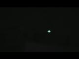 НЛО над Читой
