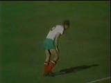 1970.06.11. Bulgaria v Morocco 1-1 (Full)