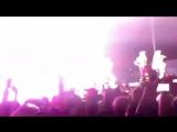 Nicki Minaj - Turn Me On (Live @ Sydney, Australia)