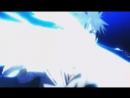 [amv*3]_anime _manga_hentai_kawaii_animegirl_animelove_animeworld