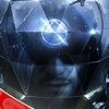 M.Game — все о видеоиграх