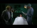 Witse S07E12 Achter De Waarheid Deel 1