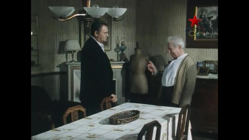 Navarro.s03e07.iptvrip.rus.novafilm