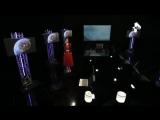 Тайны Чапман - Грядет всемирный потоп (27.12.2016)