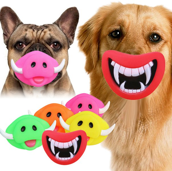 Смешная игрушка для собаки https://ru.aliexpress.com/store/product/2016-New-Product-Pet-Dog-Toy-Dog-Treat-Training-Chew-Sound-Activity-Toy-Puppy-Squeaky-Play/1327102_32640709249.html?detailNewVersion=&categoryId=200003723