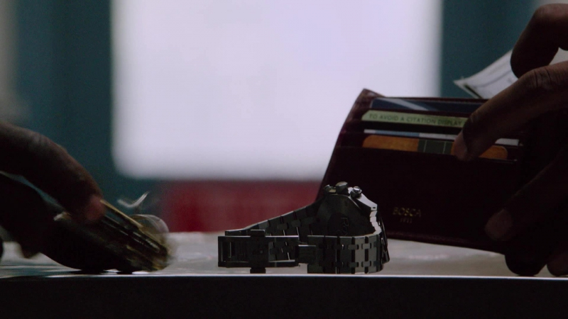 Обитель Лжи Марафон 4 сезона 8 и 9 октября