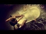 MV ZICO - Eureka  Эврика (Feat. Zion.T)
