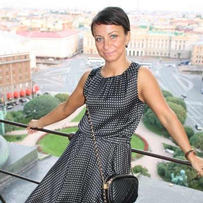 Людмила Ива