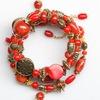 Gemma - ювелирные украшения и бижутерия
