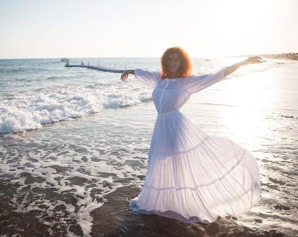 фото из альбома Юлии Смольной №1
