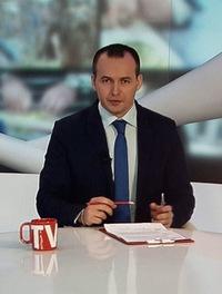 Максим Величко