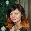 Светлана Воркулева