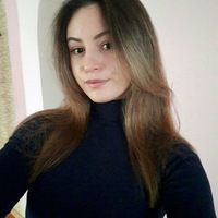 Татьяна Иванова