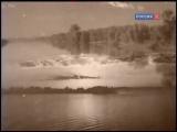 Лядов Анатолий - YouTube (480p)