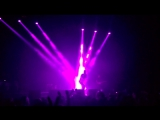 Макс Барских - Dance Vilnius 2017 03 12