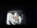 ПРЕМЬЕРА от Театра Айвенго Карлсон на крыше Малыш Костя Раскатов 31 05 17 год