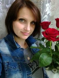 Оксана Пухова
